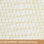 DOUBLE-SIDE-INTERNAL-TAFFETA-GOLD-KEVLAR