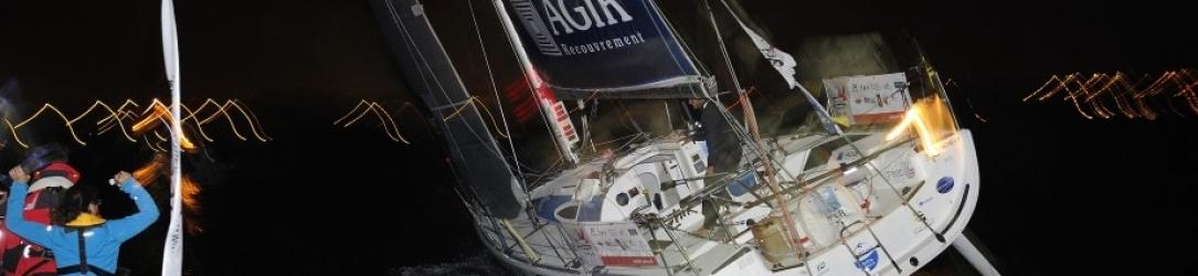 Vittoria alla Lorient Horta